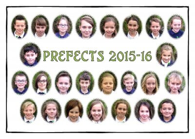 Prefects 15-16